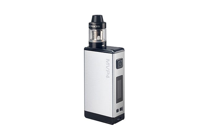 Innokin-MVP-4-white