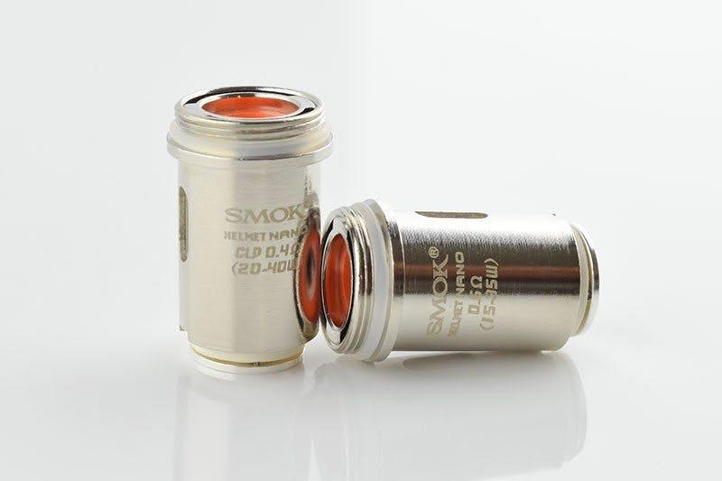SMOK-Guardian 40W Kit