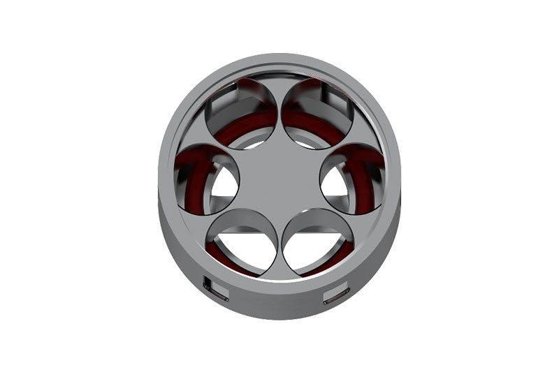 Smok-TFV12-coil