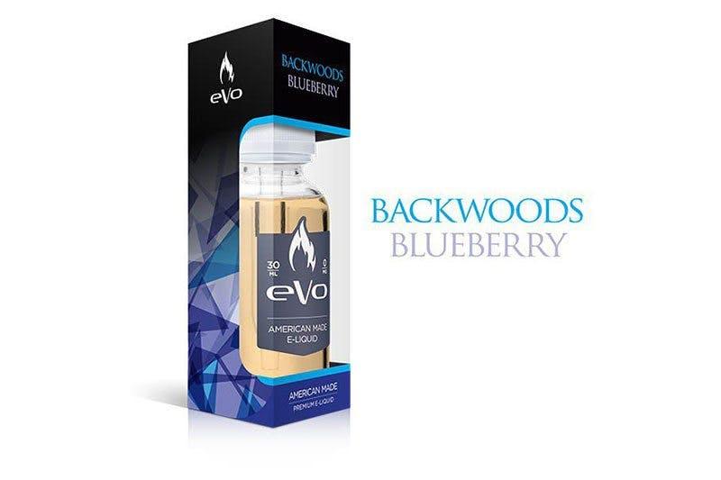 evo-backwoods-blueberry