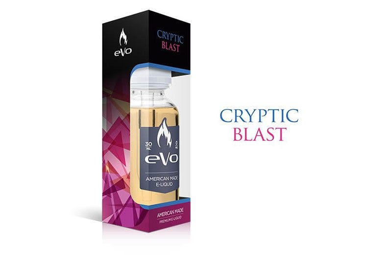 evo-cryptic-blast