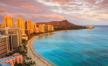 Best Honolulu Vape Shops