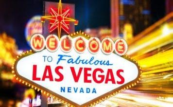Vape shops in Las Vegas