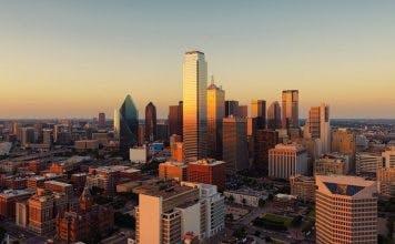 vape shops - Dallas