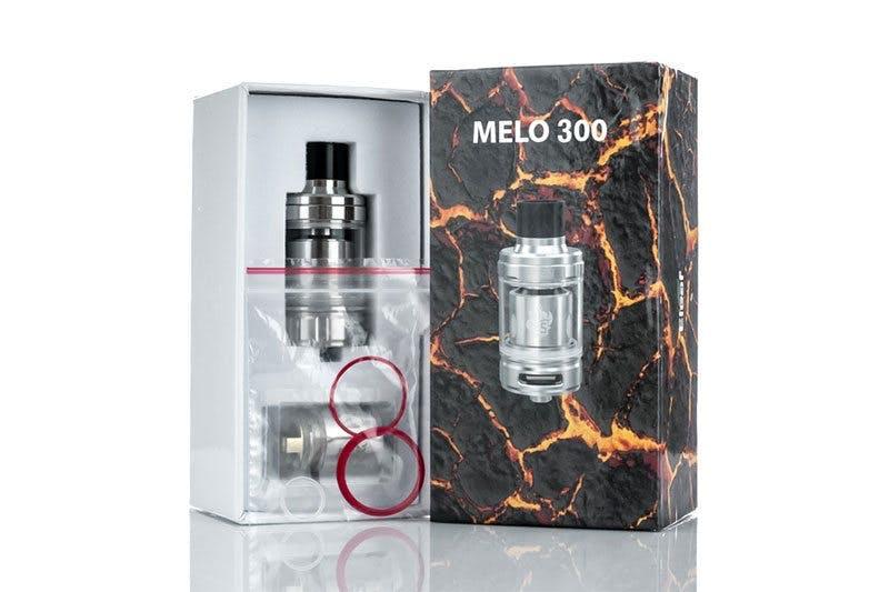 Eleaf-Melo-300