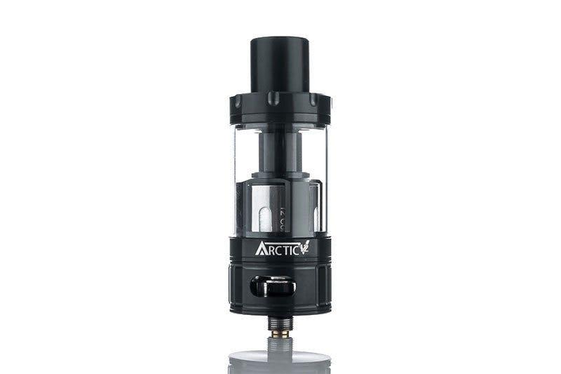 HorizonTech-Arctic-V12