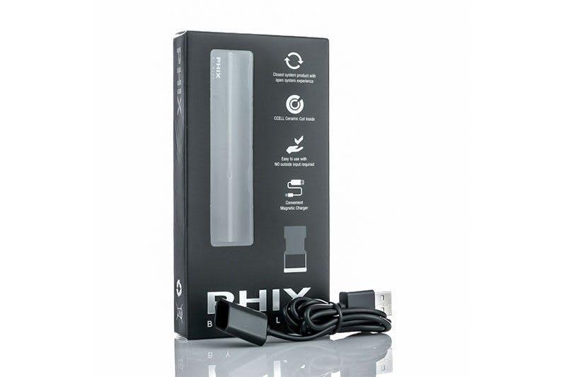 MLV-Phix