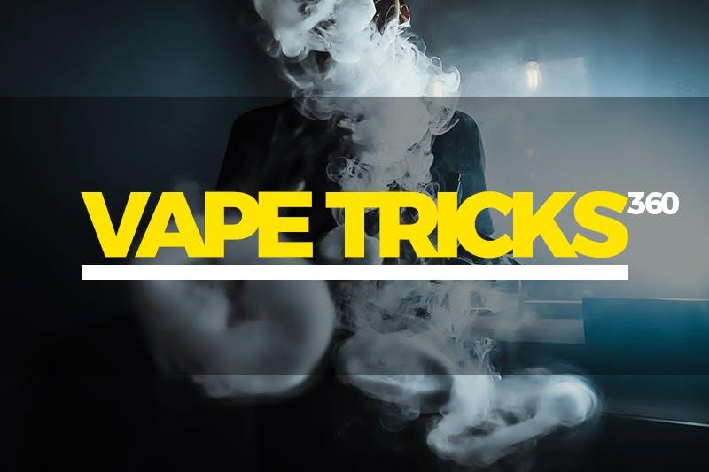 Vape-tricks-360-Cover-yellow1