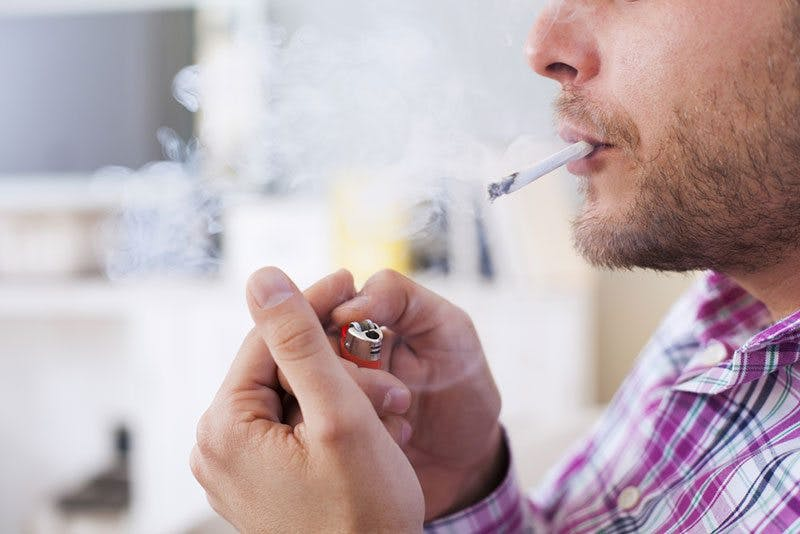 Vaping vs  Smoking Weed: Is Vaping Really Better?