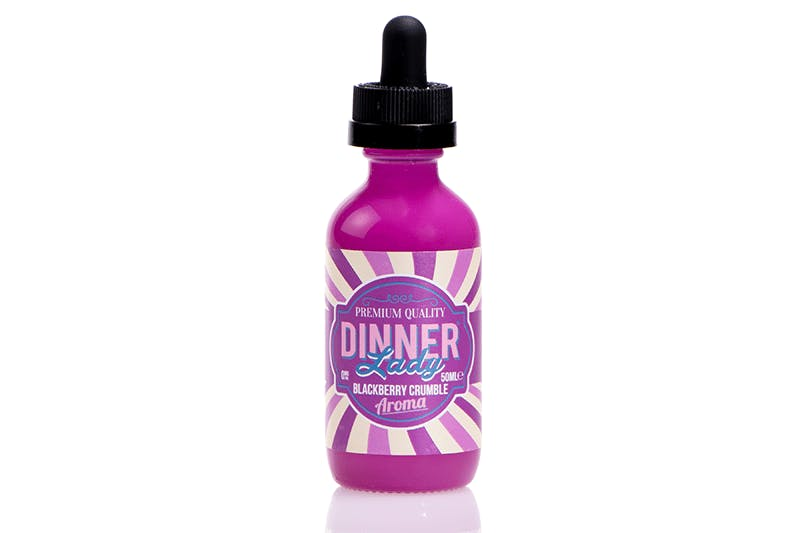 Dinner-lady-e-liquid-blackberry-crumble