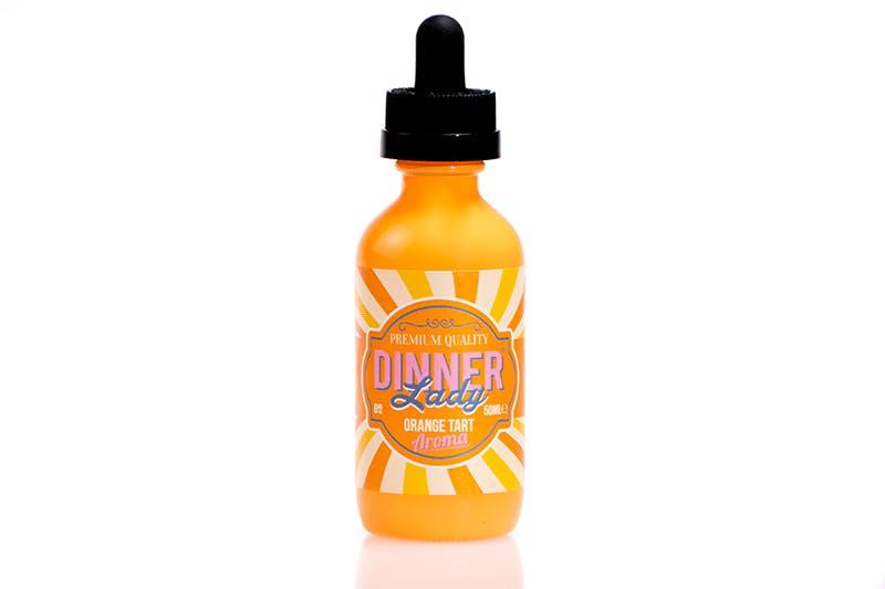 Dinner-lady-e-liquid-orange-tart
