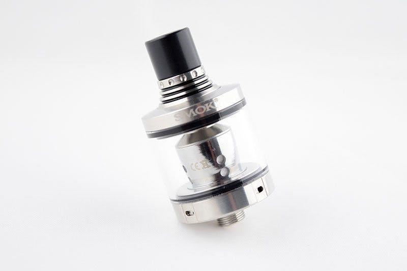 SMOK-spiral-plus