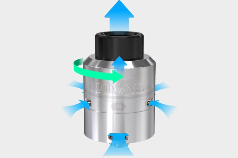 Vandy-Vape-Govad-RDA-airflow