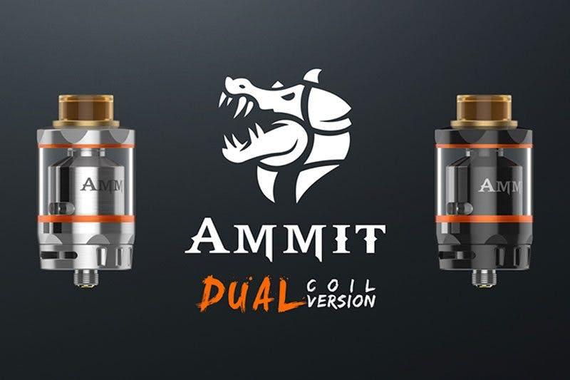 geekvape-ammit-dual-coil-rta