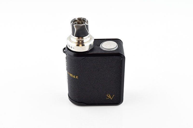 smoking-vapor-mi-one