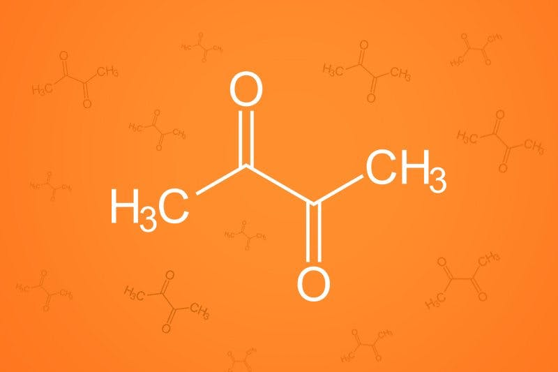 Should Vapers Be Concerned About Vaping <b>Diacetyl</b>? - Vaping360