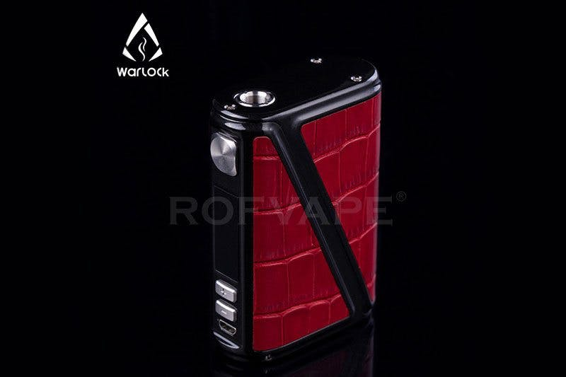 ROF-vape-warlock-z-box