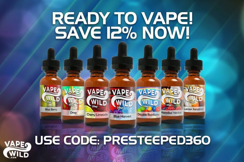 Vapewild-e-liquid-with-coupon