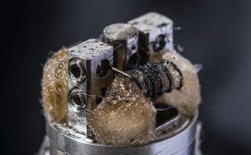 dirty_coil