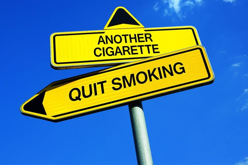 Nicotine: Patches vs Gum vs Vaping - Vaping360