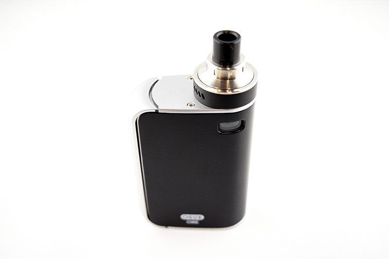 smok-osub-one-kit