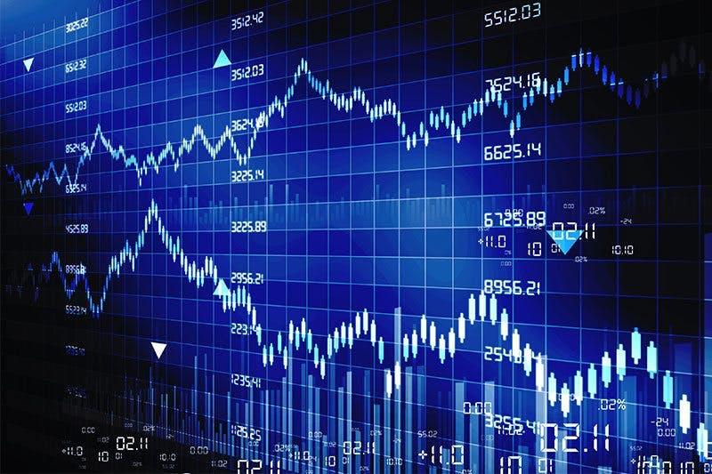 The Popular Vape Stocks Making Dividends - Vaping360