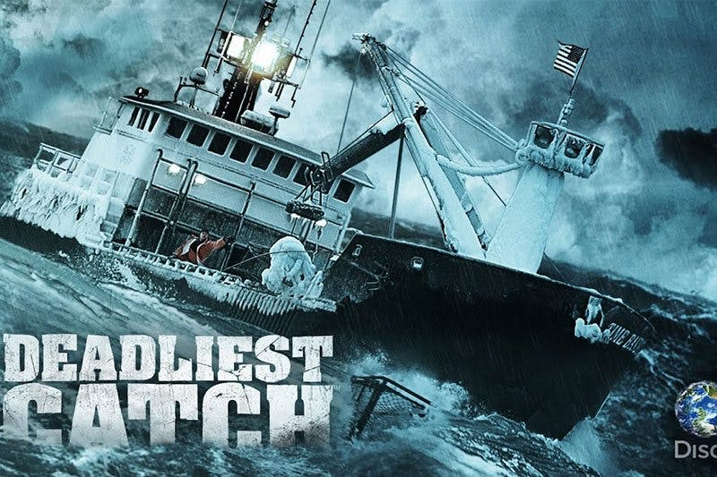 Deadliest-Catch