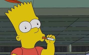 Simpsons-vaping-scene1