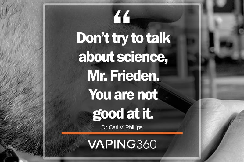 58 Vaping Quotes To Share With The World Vaping360