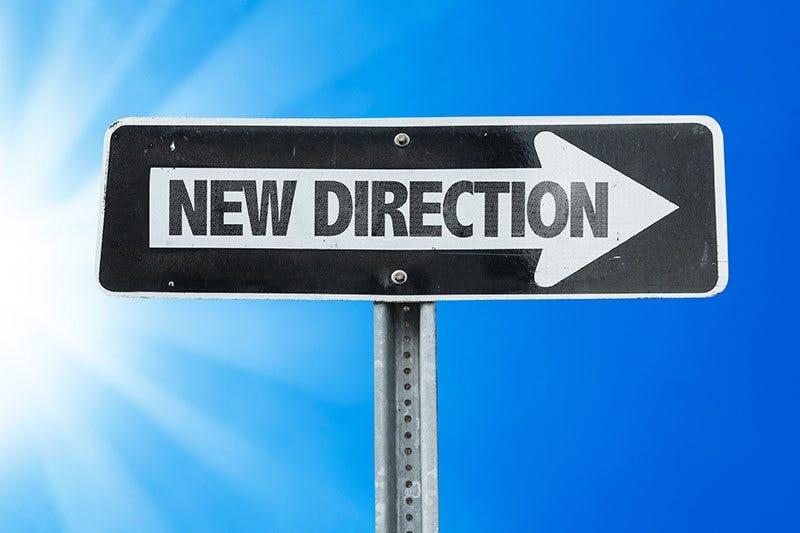 new-direction with scott gottlieb fda