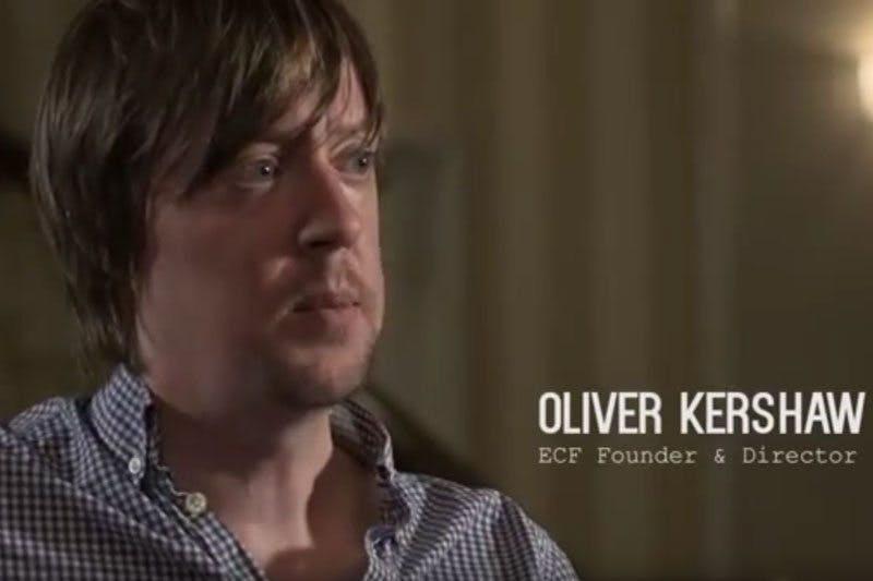 oliver-kershaw
