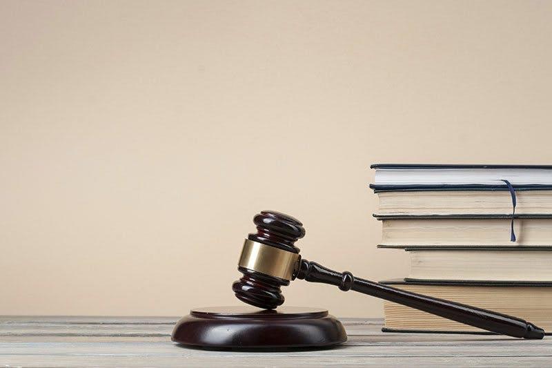 Turning Point Brands Sues FDA, Challenging PMTA Denials