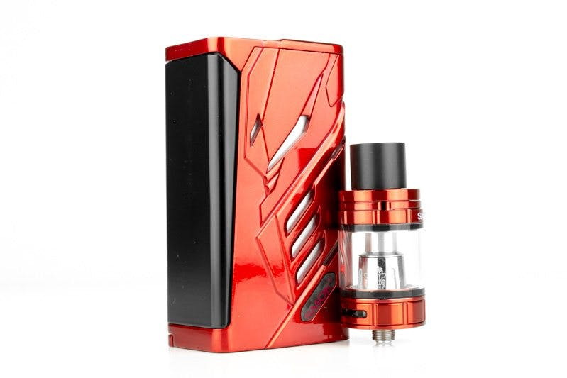 smok t priv 3 user manual pdf