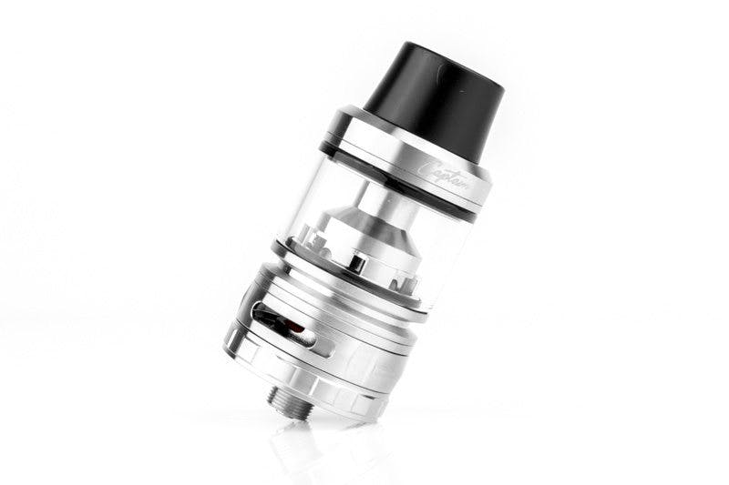 iJoy Captain sub ohm tank