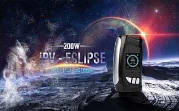 iPV_Eclipse_200W