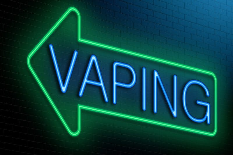 vaping_helps_quit_smoking