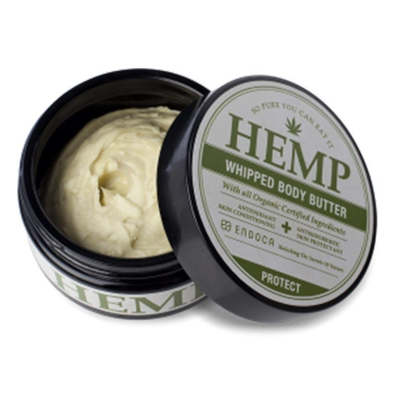 endoca-hemp-whipped-body-butter