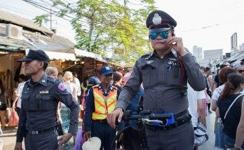 vaper-arrested-thailand