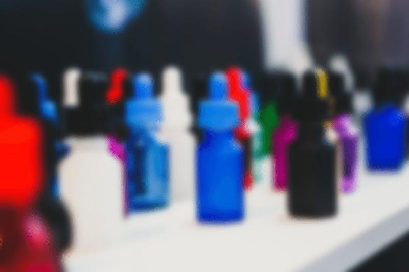Sept  30 Deadline: How Many E-Liquid Brands Will Disappear? - Vaping360
