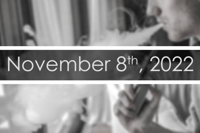 November-8th-2022