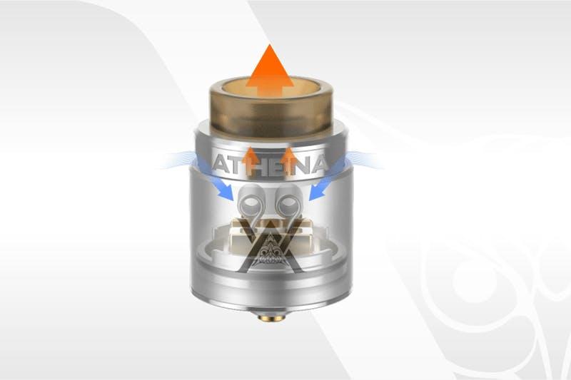 geek-vape-athena-squonk-kit-atomizer