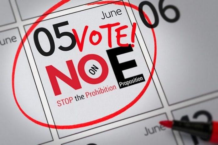 vote-no-on-e