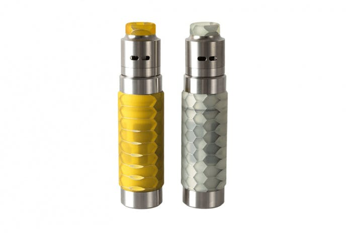 wismec-reuleaux-rx-machina.kit