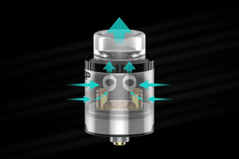 Digiflavor-Drop-RDA-air-flow