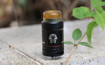 Digiflavor-Pharaoh-Mini-RTA-2