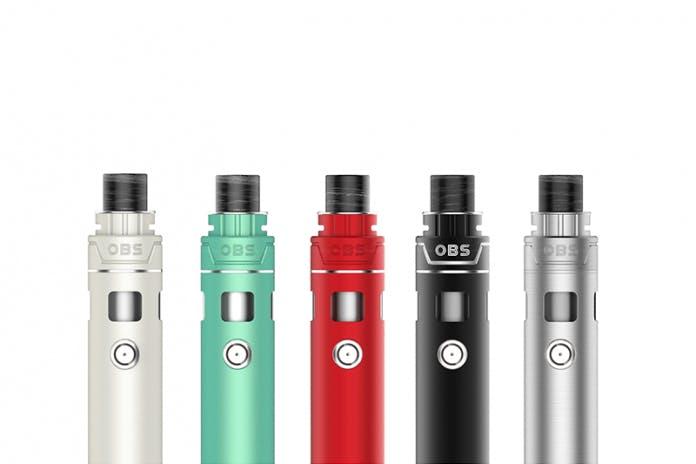 OBS-KFB-Kit-colors