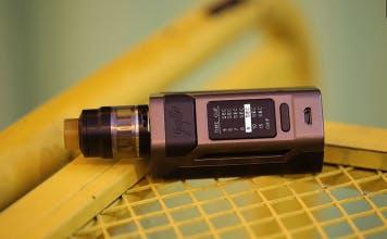 Wismec-releaux-rx2-20700