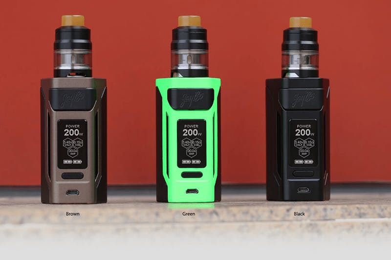 Wismec-releaux-rx2-20700-colors