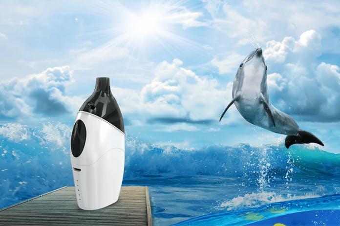 Joyetech-atopack-dolphin
