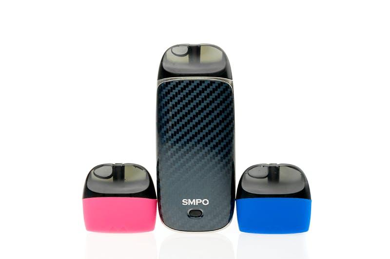 SMPO kit